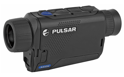 Pulsar PL77421 Axion XM30 4.1-16x 24mm 7.8 degrees x 13.7 degrees FOV